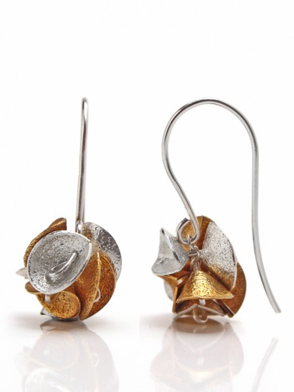 Very_garcia_flora_earring