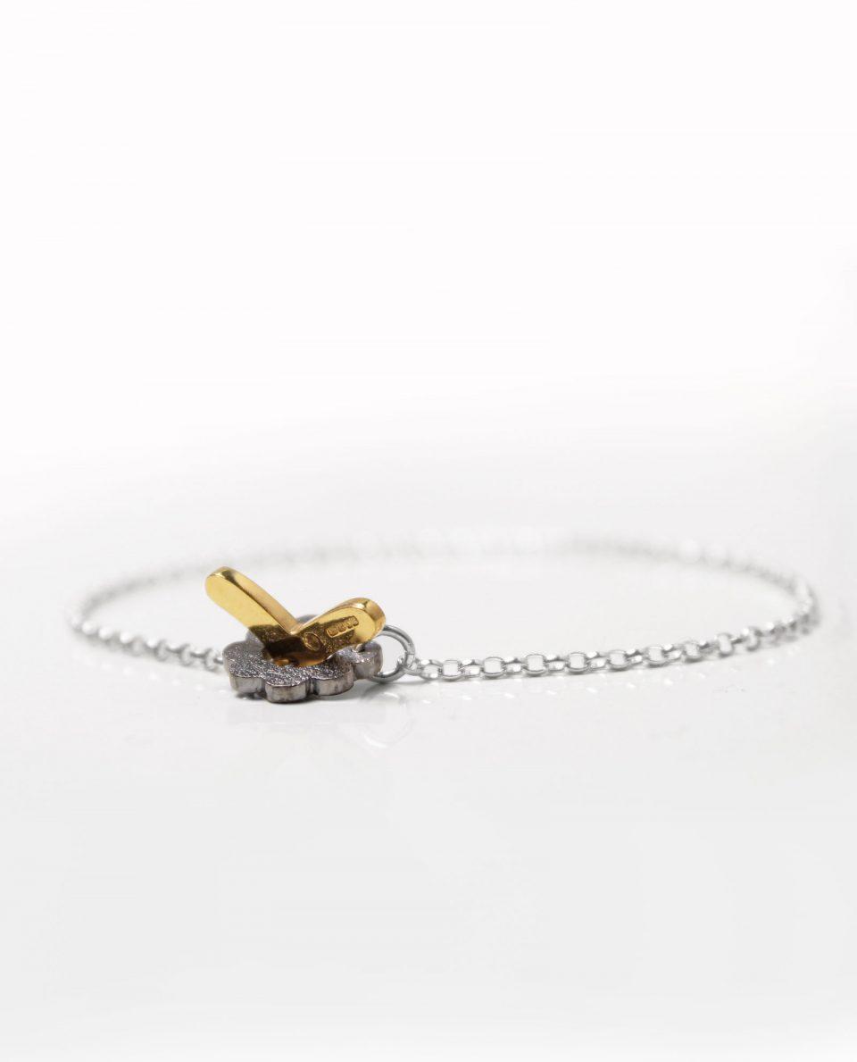 Flora_bracelet