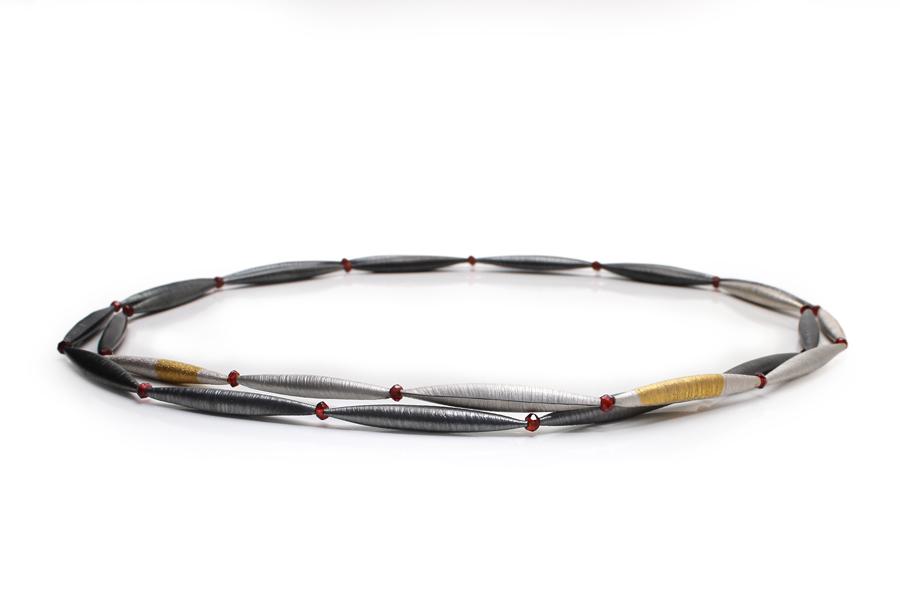Silver_cocoon_necklace