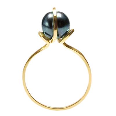 Very Garcia ring 11a
