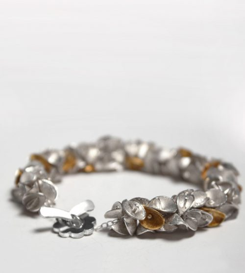 flora bracelet 01